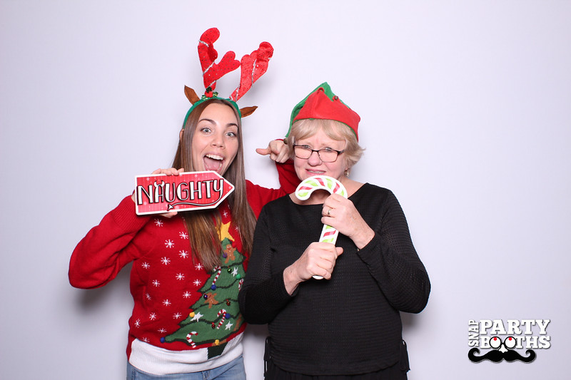 Snap-Party-Booth-4.jpg