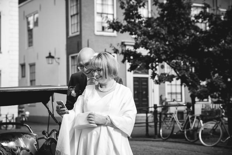 LR - Bruiloft - Petra + Klaas - Karina Alvarenga Fotografie-219.jpg