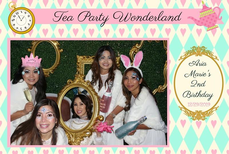 Wonderland Tea Party (82).jpg