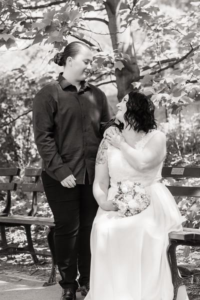 Central Park Wedding - Priscilla & Demmi-175.jpg