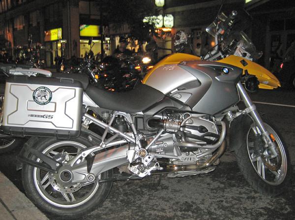 BMW R1200 GS.jpg