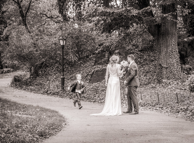 Central Park Wedding - Kevin & Danielle-163.jpg