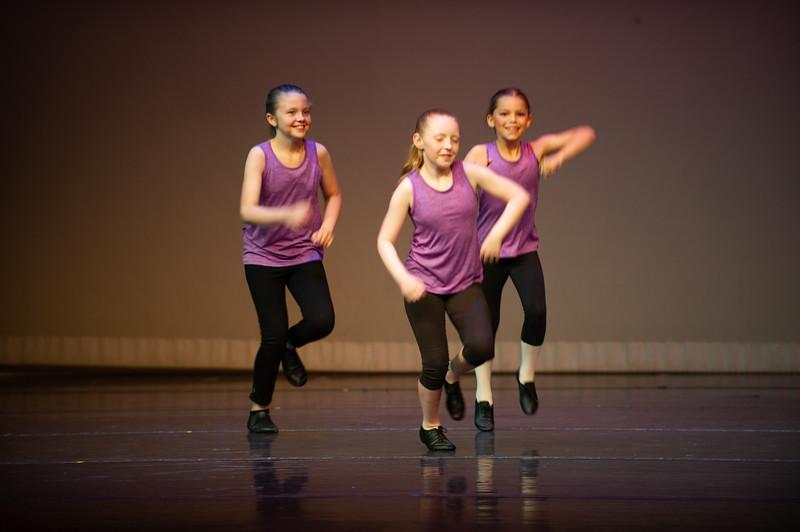 BalletETC-5086.jpg