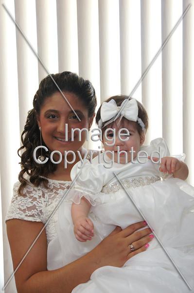 Angelica's Baptism_058.JPG