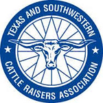 tswcra-agrees-with-texas-cwd-regulations