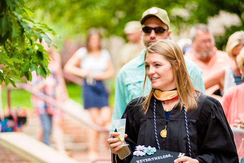 2017 GSSW Graduation (45 of 91).jpg