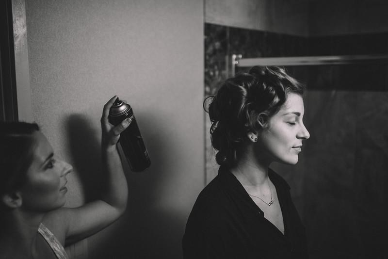 Philadelphia Wedding Photographer - Bernreuther-144.jpg
