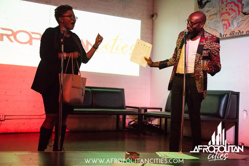 Afropolitian Cities Black Heritage-9770.JPG