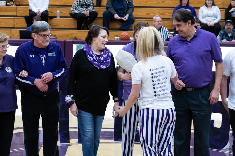 2020-01-28 Panthers Senior Night-44.jpg