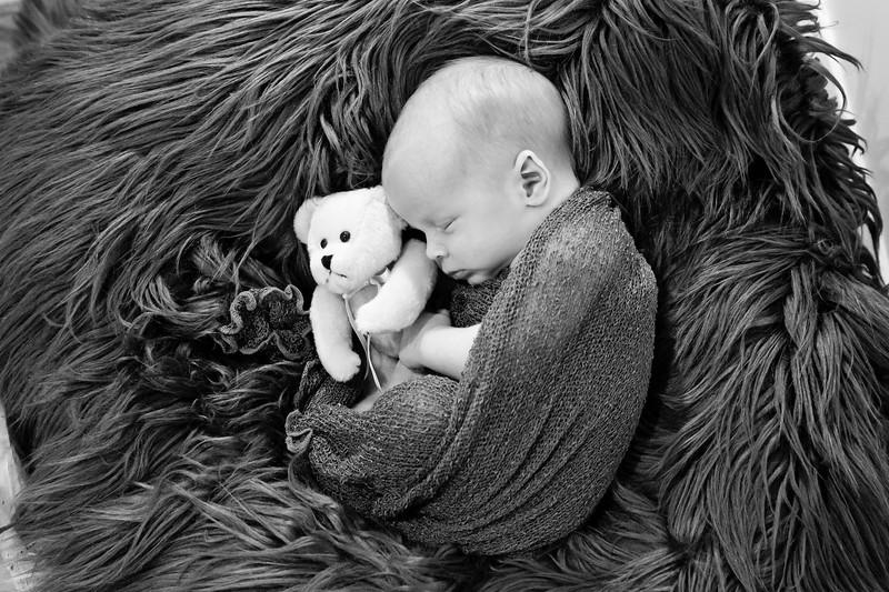 Baby Thomas (138).jpg