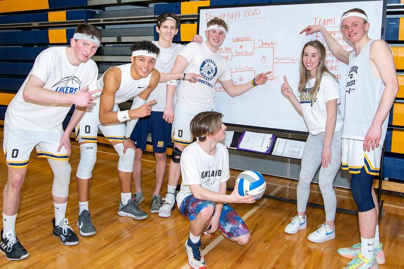 OHS Powderpuff Volleyball 2 9 2020-1058.jpg