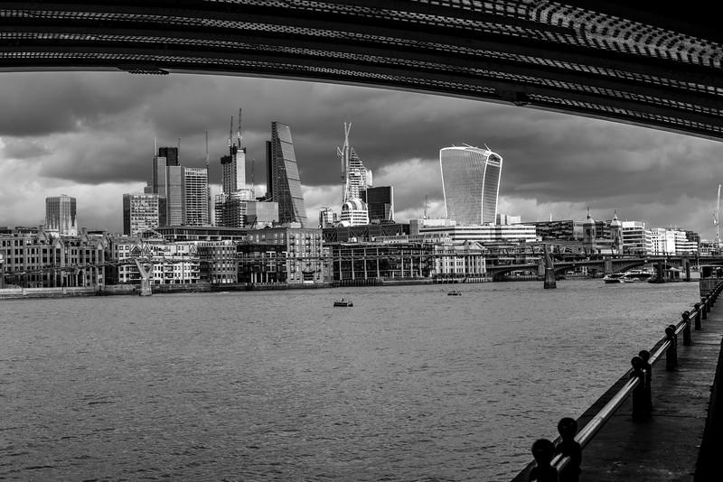 CB-London0118-115.jpg