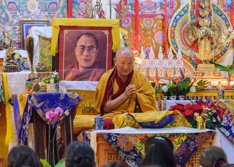 20131201-d6-Jampa Rinpoche-0380.jpg