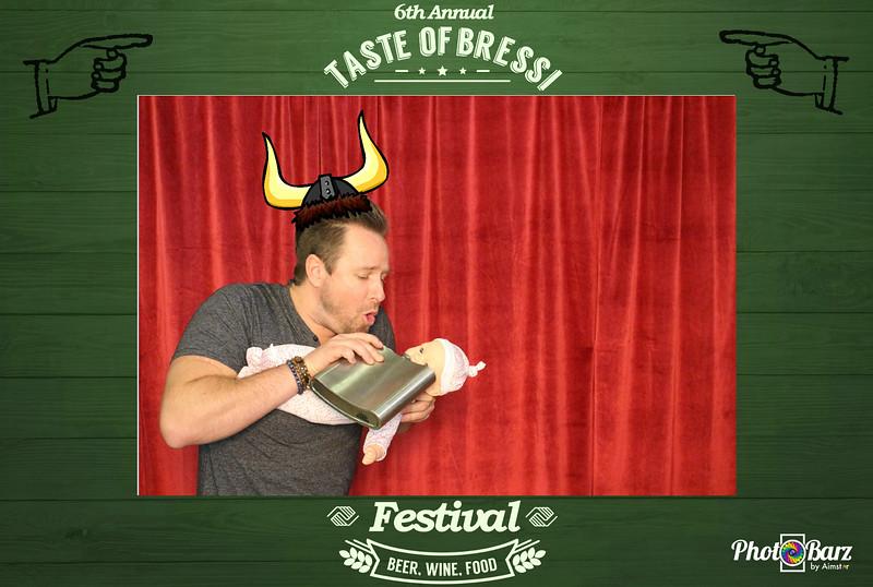 TasteOfBressi (3).jpg