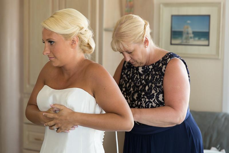 wedding-day -160.jpg