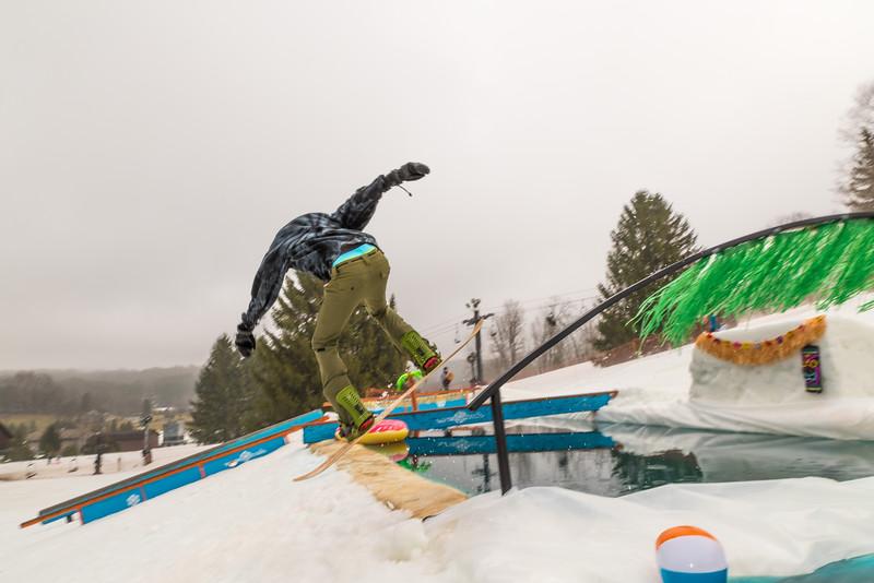 Pool-Party-Jam-2015_Snow-Trails-600.jpg