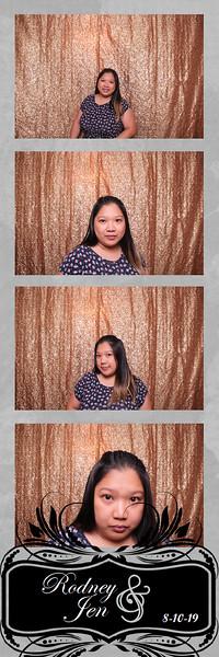Photobooth CPIX