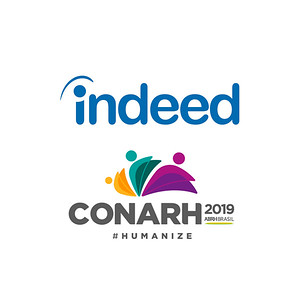 Indeed | Conarh 2019 - 15/08