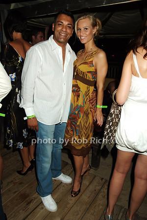 Surj, Leigh Songer photo by Rob Rich © 2008 516-676-3939 robwayne1@aol.com