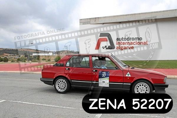 ZENA 52207.jpg