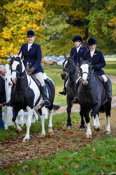 Fitzwilliam Opening meet Nov 2019-158-96.jpg