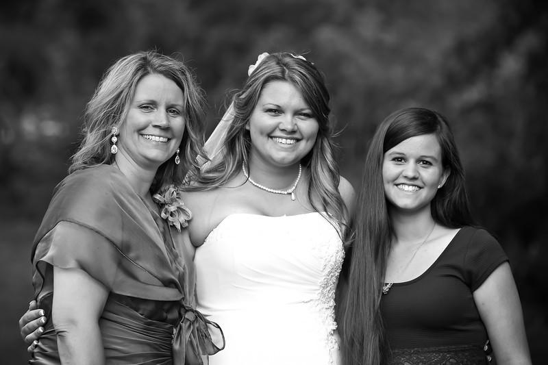 Breeden Wedding PRINT 5.16.15-461.jpg