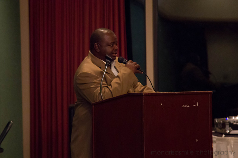 Pastor Will's Anniversary-171.jpg