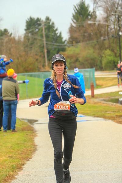 Race - Fresh Start Photo  (5023 of 5880).jpg