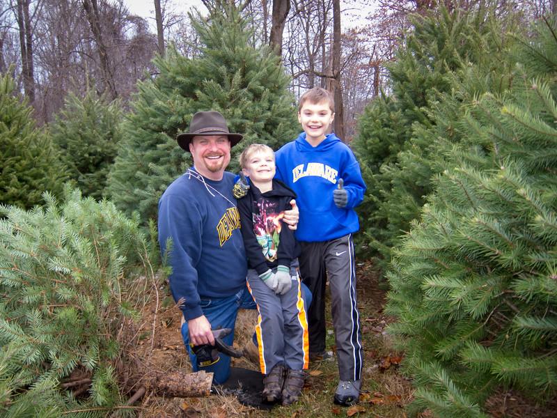 20141130_schmidts_christmas_tree_farm_2195.jpg