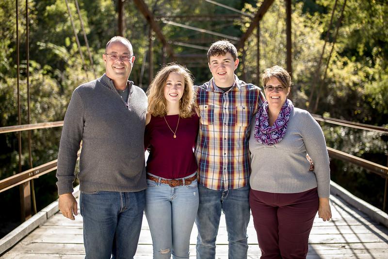 Jacob Senior and Family  (005).jpg