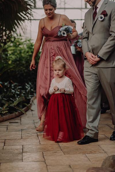 Wedding-0460.jpg