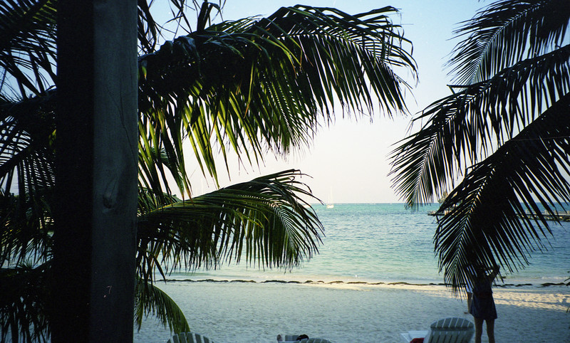 Belize 03-2003-038.jpg