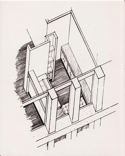 Drawings18.jpg