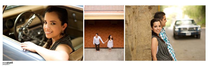 collage_villasantiago_08.jpg
