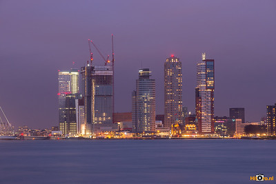 15-12-2012 Rotterdam