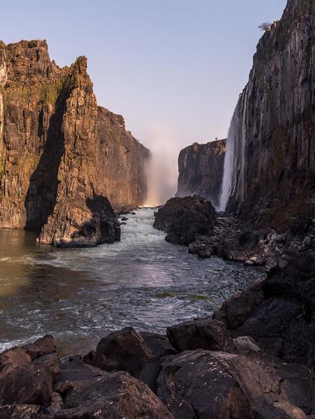 Victoria Falls-96.jpg