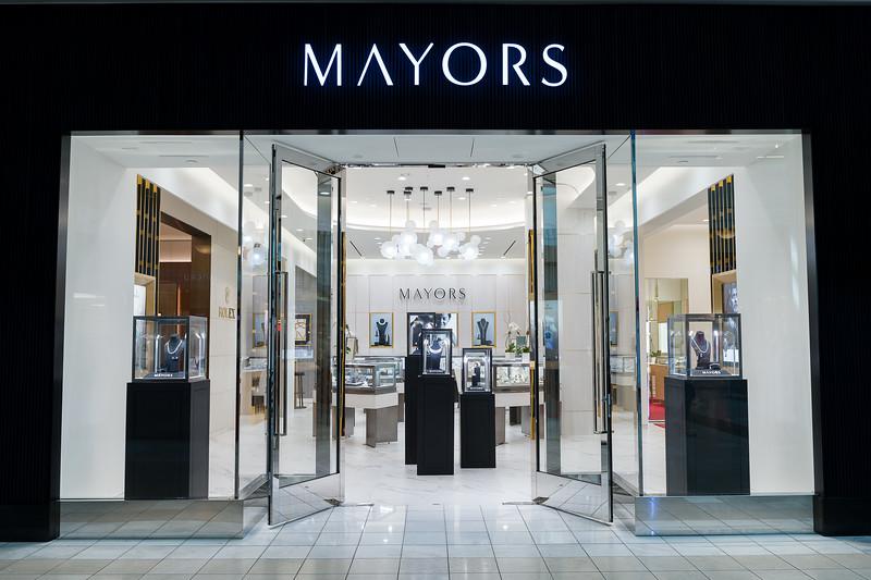 atl_mayors-21.jpg