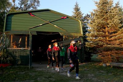 080520 CL Rowing Club Juniors clinic (MA)