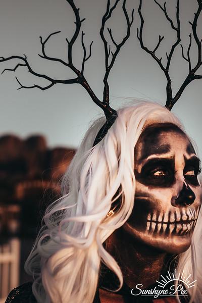 Skeletons-8685.jpg