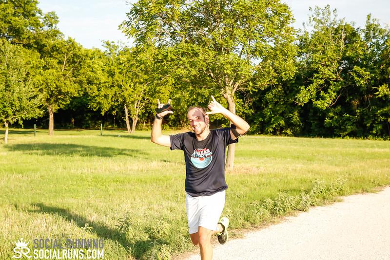 National Run Day 5k-Social Running-1757.jpg