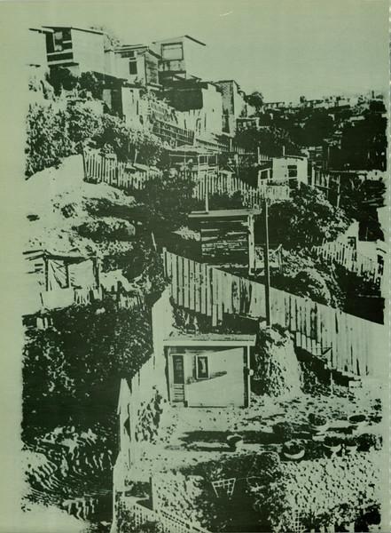 uschist-er-1971~0070.jpg