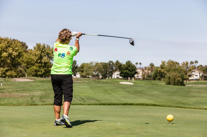 Golf-1359.jpg