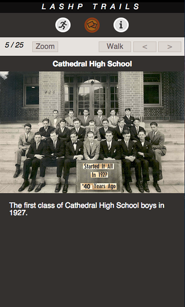 CATHEDRAL HIGH SCHOOL 05.png