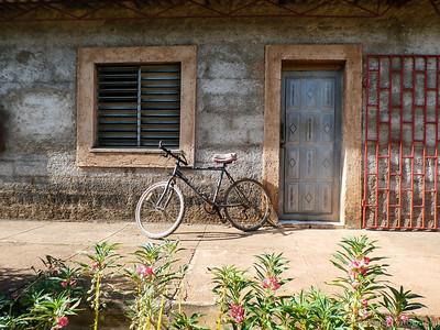 Fotoguy In Cuba