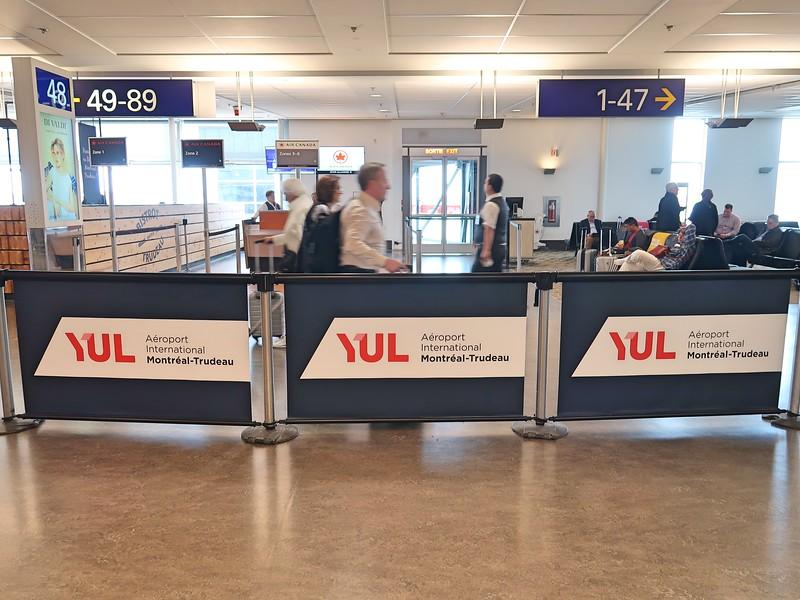 IMG_7039-departures.jpg