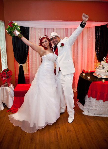 Edward & Lisette wedding 2013-202.jpg