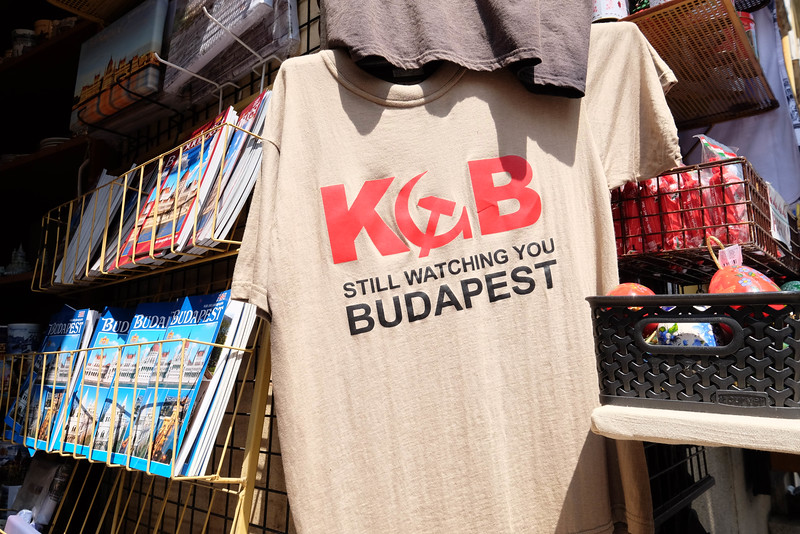 Budapest_Hungary-160701-30.jpg