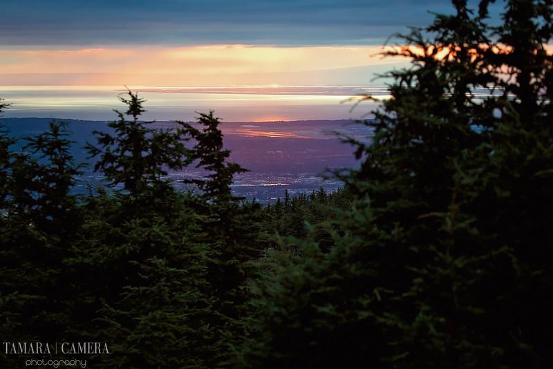 Anchorage Sunset-5-2.jpg