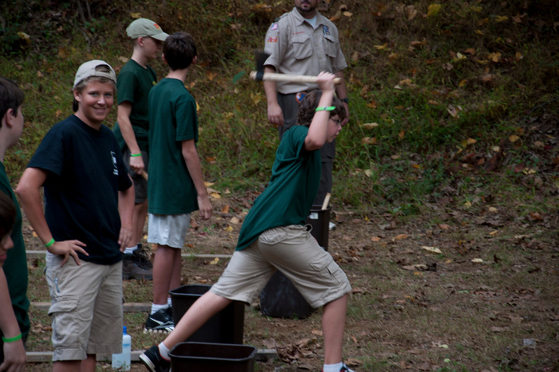 20121007-Fall Camporee-085.jpg
