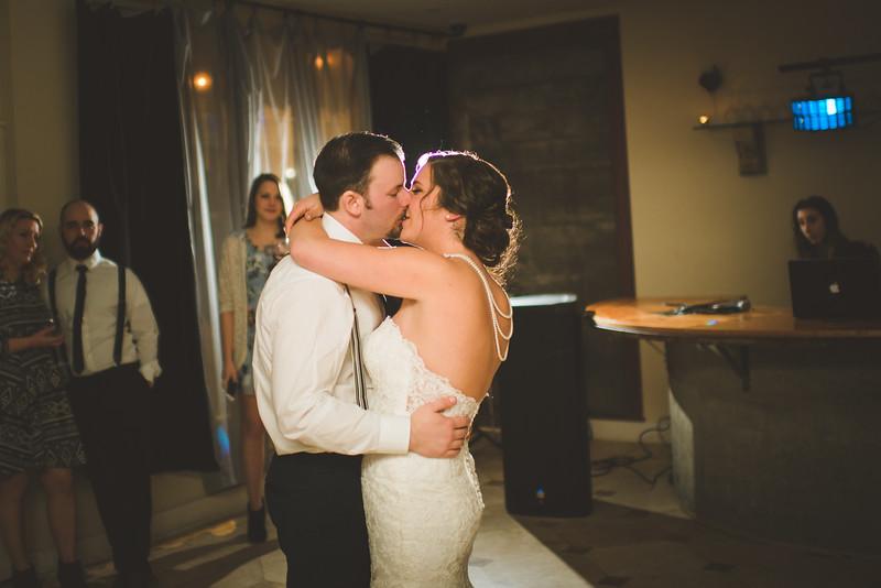 Wedding-1693.jpg